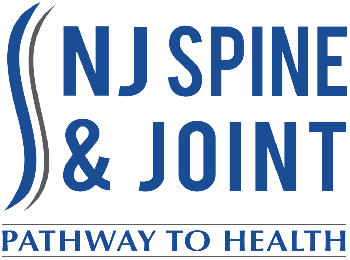 NJ Spine & Joint